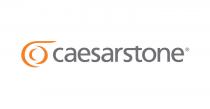 CAERSARSTONE