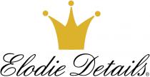 ELODIE Elodie Details