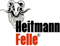 HEITMANN Heitmann Felle