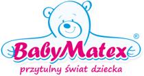 MATEX Matex