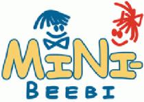 MINI MINI-BEEBI
