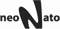 NEO NEOnato