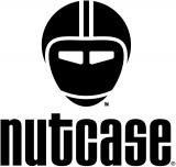 NUTCASE Little Nutty by NUTCASE