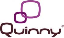 QUIN QUINNY