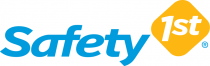 SAFET Safety 1st
