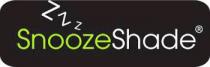 SNOOZE SHADE SnoozeShade
