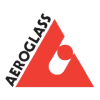 AEROGLASS