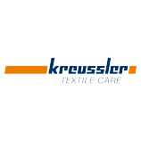 Kreussler
