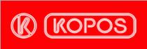 KOPOS KOLIN
