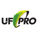 UFPRO