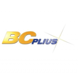 BC PLIUS
