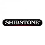 Shirstone