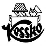 Kessko