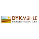 DYK-MUHLE