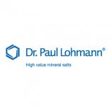PAUL LOHMAN