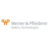 WP WERNER & PFLEIDERER
