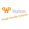 WP HATON