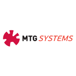 MTG SYSTEMS