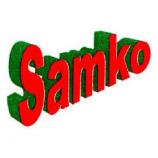 SAMKO,