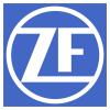 ZF PRIEDRICHSHAFEN AG