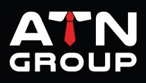 ATN GROUP