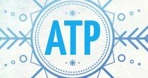 ATP (FRC)