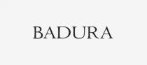 BADURA
