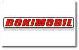 BOKIMOBIL