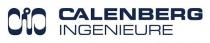 Calenberg