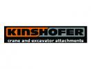 """""""Kinshofer"""""""