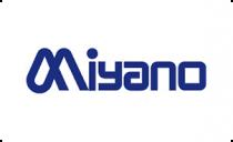 Miyano