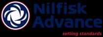 Nilfisk Advance