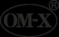 OM-X®