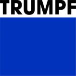 TRUMPHF