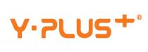 Y-plius