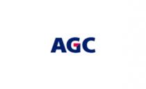 AGC Flat Glass Europe (Glaverbel)