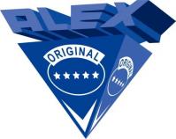 ALEX ORIGINAL