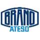 BRANO ATESO