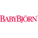 BABY BJORN