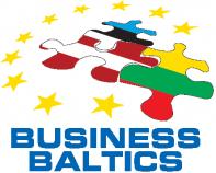 Business Baltics