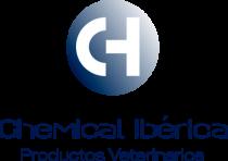 Chemical Iberica