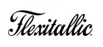 Flexitallic Ltd