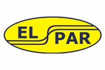 ELPAR