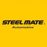 Steel mate