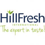 HillFresh