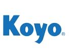 KOYO,