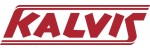 KALVIS