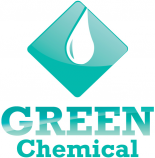 GREEN Chemical