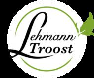 Lehmann Trost