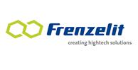 Frenzelit Werker GmbH